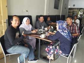IKADIN Riau Bakal Gelar Pendidikan Kemahiran Advokat 2018