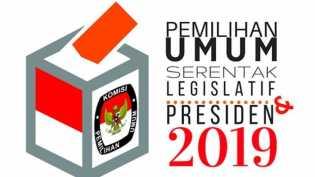 Bawaslu Rekomendasikan 22 TPS di Riau Harus PSU dan PSL