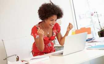 Ingin Berhenti Mengeluh Agar Bahagia, Ini 7 Caranya
