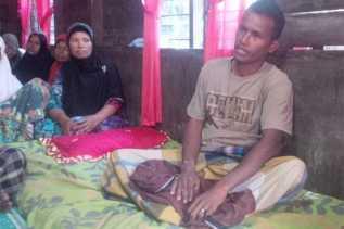 Diterjang Gelombang dan Dikabarkan Tewas, Nelayan Aceh Ditemukan Selamat di Thailand