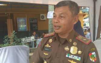 Satpol PP Pekanbaru Beri Surat Peringatan TerakhirBagi Pemilik Lokalisasi Maredan