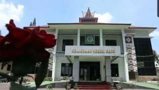 11 Orang Saksi Tambahan Terkait Kasus Korupsi TPA Dokan Dipanggil Kejari Karo