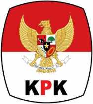 KPK ke DPRD Riau: Bahas LKPN, dan Serius Pantau RTRW