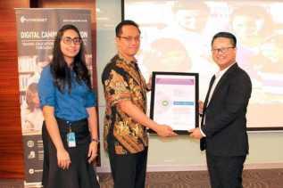 Sekolah di Indonesia Diharapkan Bisa Manfaatkan Kekuatan Teknologi