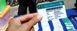Soal KIS, Ini Penjelasan Wakil Rakyat Riau Untuk Warga yang Belum Dapat