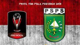 Piala Presiden 2018, Group D : Pelatih Borneo FC II Tidak Menggangap Remeh PSPS Riau