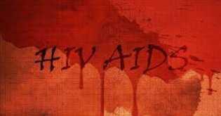 Wakil Rakyat Sepakat Pekanbaru Perlu Perda Pencegahan HIV dan AIDS