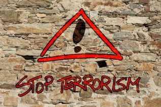 Revisi UU Terorisme, DPR - Pemerintah Saling Bantah