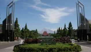Survey QS Rilis PTN Indonesia yang Masuk 500 Besar Terbaik di Dunia