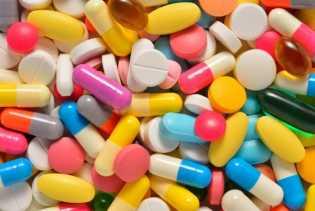 Sulit Tidur? Tiga Vitamin Penting Ini Dapat Mengatasinya