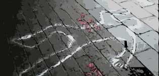 Ateng Ditembak dan Mati, Kasat Narkoba Polres Karo: Membacok  Aiptu Basmi Ginting Gunakan Parang