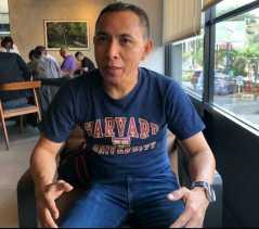 Indonesia Belum Layak Disebut Negara Maju