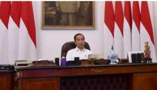 Soal Relaksasi Kredit dari Presiden Jokowi di Kabupaten Karo: Berlaku atau Tidak Berlaku