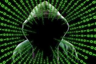 BSSN: Januari - Juni Ini Terjadi 143,6 Juta Serangan Siber