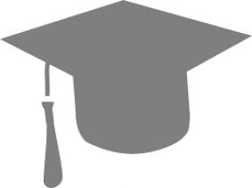 Era Globalisasi, Menristekdikti: Perguruan Tinggi Asing Tidak Matikan Perguruan Dalam Negeri