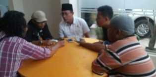 RUU Mercuri dan Tambang Emas Ilegal di Tapsel - Madina, Ketua Komisi VII DPR: Mercuri Itu Berbahaya