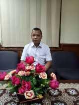 Sidang Rapat Paripurna DPRD Riau Tanggal 26 Februari Batal, Ini Alasannya