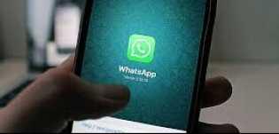 Jelang Pemilu, Ini Nomor Lapor Terkait Hoaks ke WhatsApp