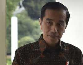 Tim 7 Jokowi Center Papua Dikukuhkan, Ini Tujuannya