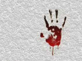 Seorang Wanita Dibunuh, Kasusnya Terungkap dari Petunjuk Buku Pramuka