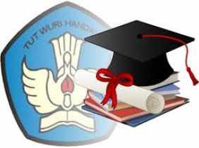 Mendikbud Dorong Pemda Tingkatkan Anggaran Pendidikan