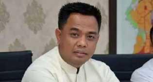 Kepala DPMPTSP Pekanbaru Pastikan Presiden Jokowi Resmikan MPP