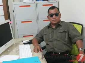 Jurnalis Tanpa Hujatan