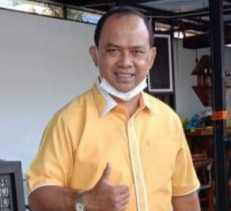 Bupati Karo Perpanjang PPKM , Anggota DPRD: Diminta Kepada Satgas Covid-19 Supaya Beri Tindakan