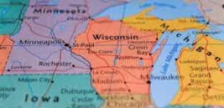Pakar Politik  Internasional: Trump Bakal Ungguli Bidden di Wisconsin dan South Carolina