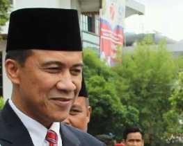Sekdako Pekanbaru: Kinerja Pejabat yang Baru Dilantik Akan Dievaluasi