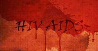 Ketua KPA Pekanbaru: Kasus HIV/AIDS di Pekanbaru Meningkat
