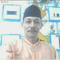 Info Orang Hilang: Dari Senin (4/6/3018), Darmadi (48) Hingga Kini Belum Pulang