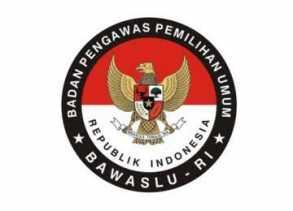 Terdapat di Sipol, Panwaslu Jakarta Utara: Ada PPS dan PPK Diduga Anggota Partai Politik