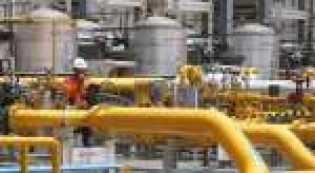 Pemko Pekanbaru: Awal 2019, Direncanakan Dibangun PLTG Berkapasitas 275 MW