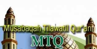 Kepala Biro Kesra Sekdaprov: Kontingen Riau Berjaya di MTQ Nasional