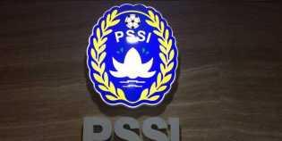 Piala Presiden: Hasil Sidang Komdis PSSI, Arema FC Didenda Paling Besar