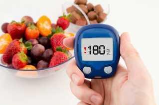 Segera Kenali Gejala Gula Darah Tinggi Sebelum Terlambat
