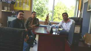 Mardan Minta Polda Sumut Usut Dugaan Korupsi BAKD Padangsidimpuan dan Kasus Intimidasi