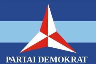 Wasekjen DPP Demokrat: Masih Mungkin Demokrat Bangun Koalisi Alternatif