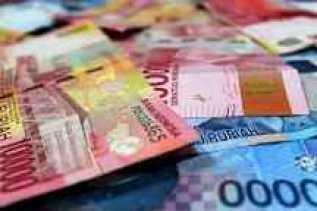 DPRD Riau: Dua Minggu Sebelum Lebaran Perusahaan Harus Bayarkan THR