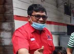 Anggota DPRD Karo Ini Sorot Rehab Ruang Isolasi Covid- 19 di RSUD Kabanjahe yang Belum Dipergunakan