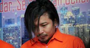 Dua Mantan Finalis Indonesia Idol Jadi Kurir dan Pengedar Narkoba