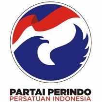 Resmi, DPD Perindo Inhil Buka Pendaftaran Caleg Pemilu 2019