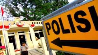 Batal Berangkat, Uang tak Kembali: 11 Jamaah Umrah di Medan Lapor Bos Travel Nafisah ke Polisi