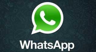 Informasi Terkini: Layanan Whatsapp, Facebook, dan Instagram Down?