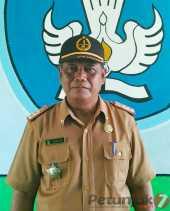Kabupaten Lingga Raih Peringkat ke 5 UN Tingkat SMP/MTs se- Propinsi Kepri