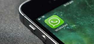 Tips: Hentikan Unduh Otomatis Foto dan Video WhatsApp