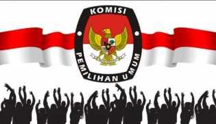 Bawaslu Riau: Pemasangan Alat Peraga Kampanye Jadi Sorotan