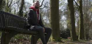 Skandal Donor Sperma di Belanda:  Seorang Dokter Jadi Bapak 49 Anak