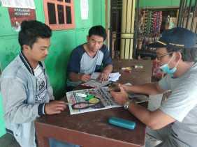 Rano Karno Kecewa Saat Mobilnya Ditarik 'Paksa' Leasing Usai Ngantar Jagung